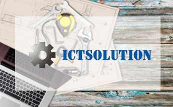 ictsolution1