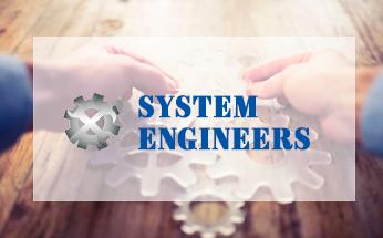 systemengineers1